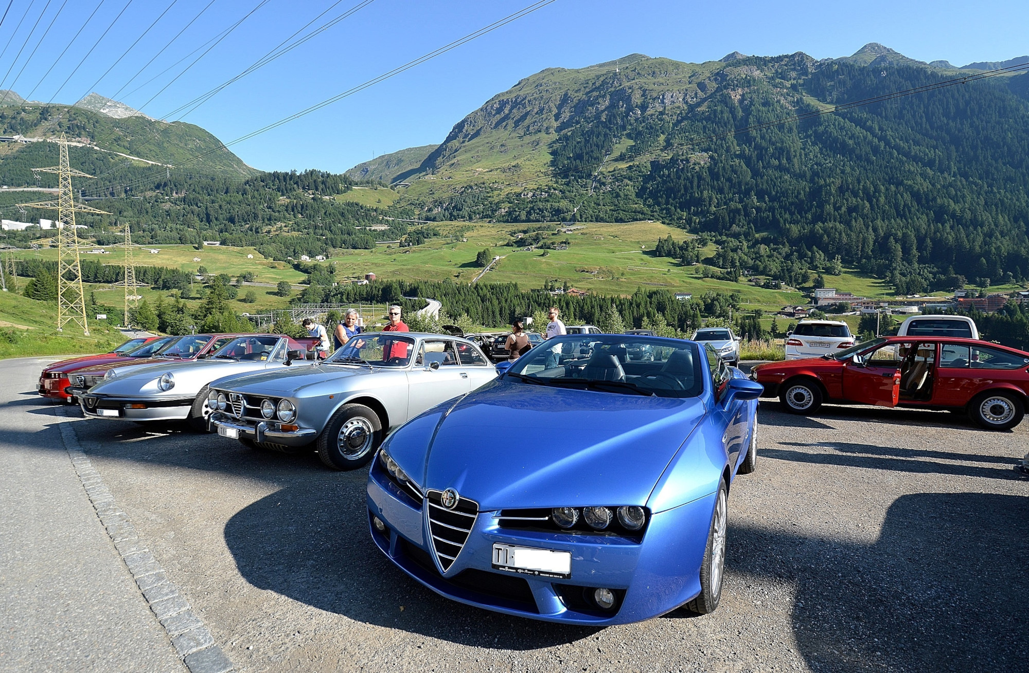 Soci Alfa Vecc_01_Giro dei Passi.JPG